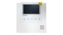 Monitors CDV-43U