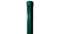 Profilēts žoga stabs 48 mm